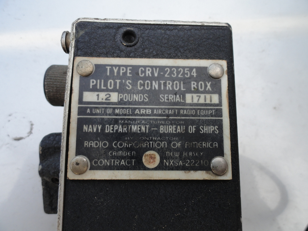 532 Aircraft Cable